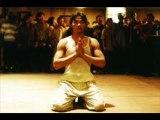 Ong-Bak Muay Thai Warrior Part 1 of 12 Full Movie