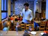 Séjours pour enfants & pré-ados en club - Vacanciel