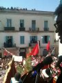 1er Mai 2012: Jean-Claude Mailly à Tunis [1]
