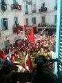 1er Mai 2012: Jean-Claude Mailly à Tunis [2]
