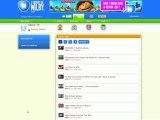 Videos educatifs pour enfants - L'Univers de Wilby - Videos educatifs