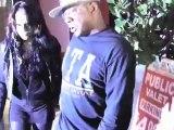 Bobby Brown Denies Responsibility in Whitney Houston Death