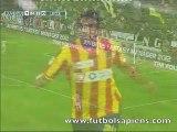 Juventus Vs Lecce 1-1, 2012 (Serie A)