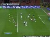 Milan vs Atalanta 2:0 GOALS HIGHLIGHTS