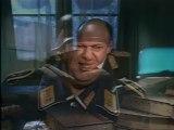 Papa Schultz - Stalag 13 (saison 6 épisode 19)