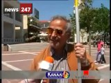 Οδοιπορικό NEWS 247 στην Ξάνθη για τις εκλογές