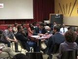 Dibattito sul multiculturalismo 24di34, Agostino Portera