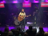 Anaïs - Mon Coeur, Mon Amour en live dans le Grand Studio RTL