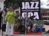 Jazz Junction-Jazz Goa Blues