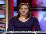 Venezuela: Ley del Trabajo ofrece más beneficios laborales