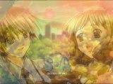 Special A (MINAMI Maki) Episode 12 VF
