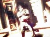 "Hitman Absolution - Square Enix - Vidéo de Gameplay ""Introducing Agent 47"""