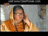 Mehmoodabad Ki Malkain Episode 232 - 1st May 2012 part 2