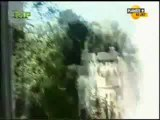 2_ 2 Le chateau de Fougeret[Recherches investigations paranormales]