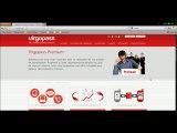 VirgoPass : des solutions pour les paiements Internet et Mobile