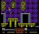[NES] Double Dragon II (Présentation live)