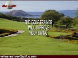 Perfect Your Golf Swing - How To Perfect a Golf Swing