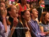 America's Funniest Home Videos 3rd May 2012pt2