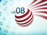 Send Al Jazeera your US election views 03 Oct 2008