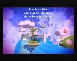 Super Mario Galaxy Part 55 - Détour par la Boucle Océane