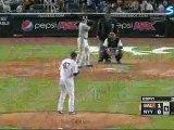 02.05.2012 - Baltimore Orioles @ New York Yankees 222