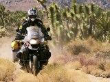 Moto Americana: Deserts Extended Trailer