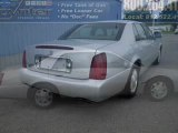2003 Cadillac DeVille for sale in Seymour IN - Used Cadillac by EveryCarListed.com