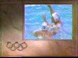 9/28/1988 NBC/WKYC Commercials Part 10