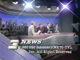 9/28/1988 NBC/WKYC Commercials Part 18 with Channel 3 News Digest