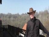 Trail 2012 Lavault-Sainte-Anne