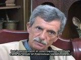 Torture Speaks - Israel / Palestine - December 9