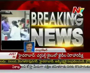 One more swine flu death noticed in kurnool
