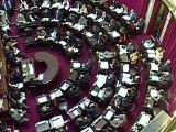 Deputados argentinos aprovam estatização da YPF