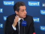 Bayrou ou Sarkozy, une voix vaut une voix