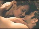 Jannat v/s Jannat 2, Sweet Sonal Chauhan Or Sexy Esha Gupta? - Bollywood Babes