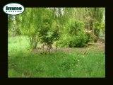 Achat Vente Terrain  Chaintré  71570 - 1174 m2
