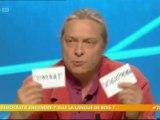 Altergouvernement - Franck Lepage - 3 février 2012 - Langue de bois: Le cours de désintox de Franck Lepage