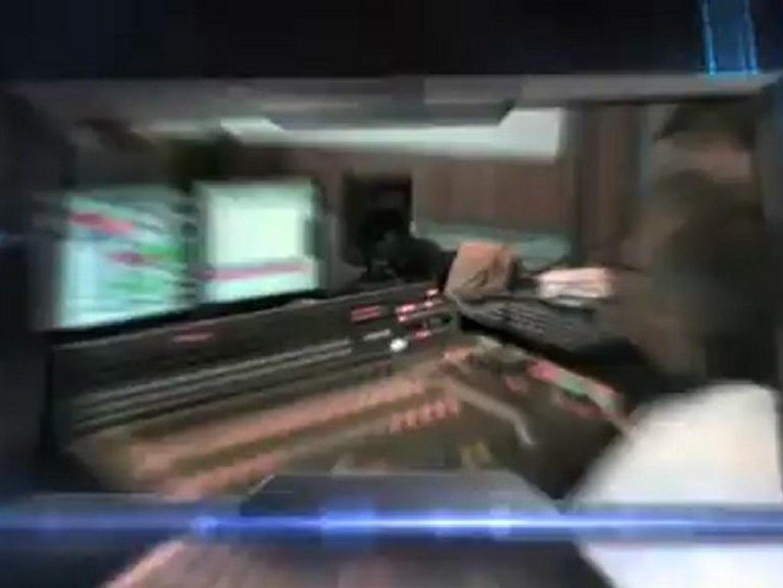 LBR Productions : studio de production pour radios FM et web