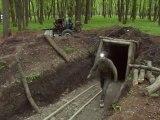 Le calvaire des enfants dans les mines ukrainiennes