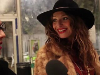 180s avec Brigitte @ Printemps de Bourges 2012