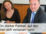 Steuerberatung München Nicky Heine Steuerberater ...