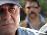 Department Bollywood Movie  Theatrical Trailer 2012  Amitabh Bachchan Sanjay Dutt