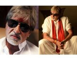 Amitabh Bachchan Reveals The Secret Behind His Voice in Department - Bollywood News