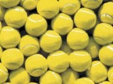watch Mutua Madrid Open Tennis 2012 tennis mens final live online