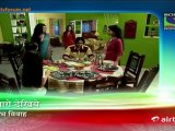Shubh Vivah - 4th May Video Watch Online Pt2