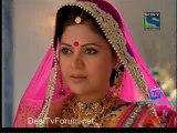 Dekha Ek Khwaab - 4th May Video Watch Online Pt2