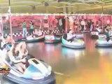 World Party Tour : Inox Park Festival / Techno Parade / ...
