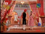 Dekha Ek Khwaab - 4th May Video Watch Online Pt4