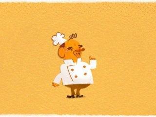 Grand-chef-2012-plat-du-jour-4 Mai