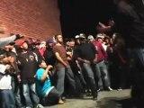 SPIRITUALITY BUCK KRUMP BY DJ C ZAK MASTERISE PAR TIAN OFFICIAL VIDEO